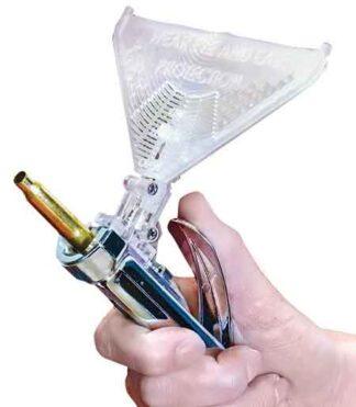 Empistonador manual LEE