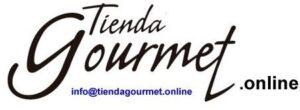www.tiendagourmet.online Productos Gourmet Seleccionados